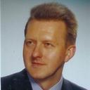 Martin Roller - Frankfurt am Main