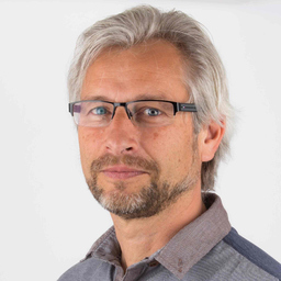 Lothar Felbinger's profile picture