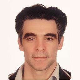 Peter Pedaci - Arvato - Köln