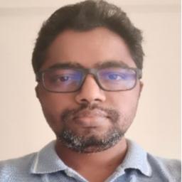 Niranjan Reddy