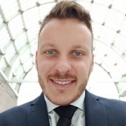 Eckhardt Frasch's profile picture