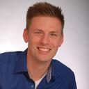 Lasse Petersen - Eckernförde