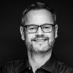 Roman Pritzkow - Databricks - München
