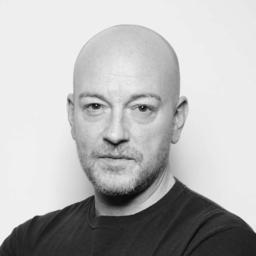 Björn Bürstinghaus - SoCura GmbH - Köln