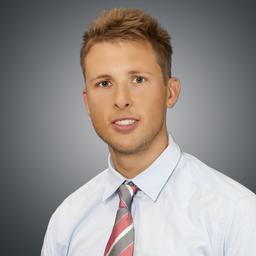 Matthias Neumann - BASF Services Europe GmbH - Berlin