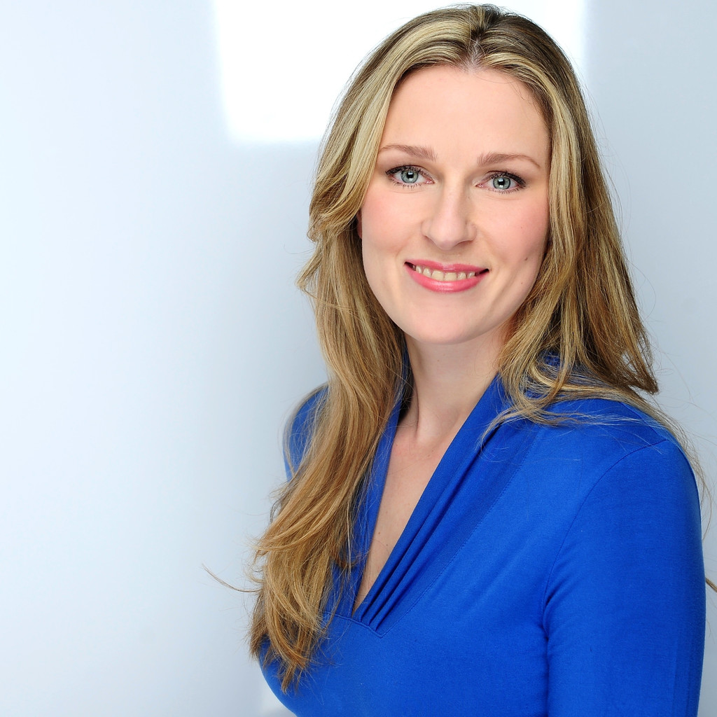 Lisa Adam's profile picture