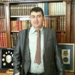 Nenad Jaksic