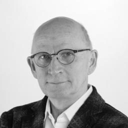 Christoph Wilhelm Stengel - Christoph Stengel Consulting & Interimmanagement - Düsseldorf
