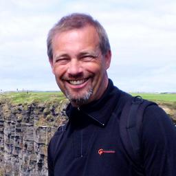 Udo Brinkmann's profile picture