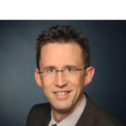 Dr Ingo Pietsch - BSH Bosch und Siemens Hausgeräte GmbH - München