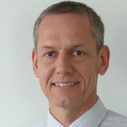 Jürgen Braun's profile picture