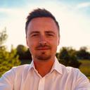 Tobias Witt - Osnabrück