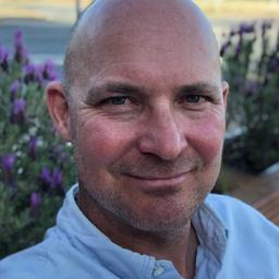 Christian Brenig's profile picture