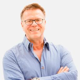 Thorsten Kondla