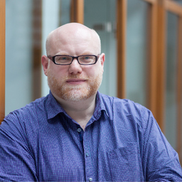 Mag. Dieter Welfonder - beta|careers - karrieren mit zukunft | recruiting for 2050 and beyond - Duisburg
