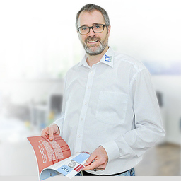 Markus Reyntjes - mr envicons | Büro für Umwelt- und Baumanagement - Pellworm
