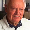 Werner Schulze - Bad Segeberg