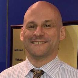 David Papkin - TSI Consulting Services - Singapore