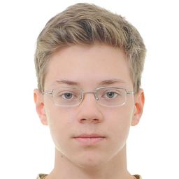 Emil Shari
