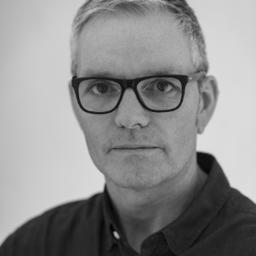 Michael Hecker - haardtwind I kommunikationsdesign - Grünstadt