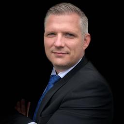 Michael Möhring - Swiss Life Select Deutschland - Winsen (Aller)