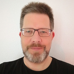 Oliver Schafeld - Unitymedia - Reken