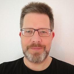 Oliver Schafeld - Vodafone GmbH - Reken