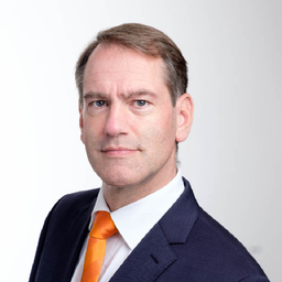 Jürgen Ersch's profile picture