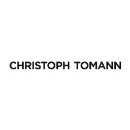 Christoph Tomann