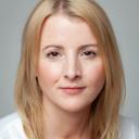 Daniela Starke - Geiselhöring