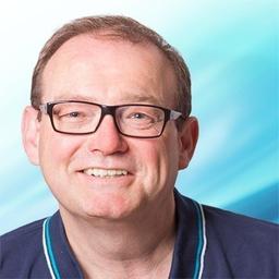 Thomas Maasl's profile picture