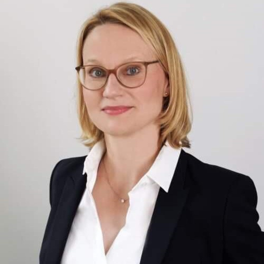 Christine Bauer melanie christine bauer of management office