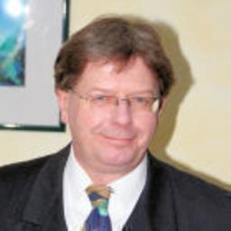 Jürgen Kilb - KILB Potenzialberatung - Hattersheim