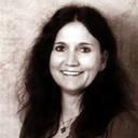 Claudia Maier - Bönnigheim