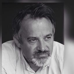 Robert Kohl's profile picture