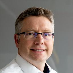 Christiaan Vink