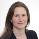 Anna Engels-Putzka - Köln