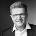 Ralf Schumacher - Bad Camberg