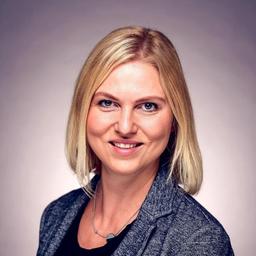 Julia Grave's profile picture