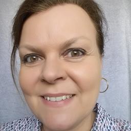 Susan Form's profile picture