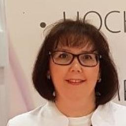 Natalie Olfert - Solfie Cosmetics UG - Ibbenburen
