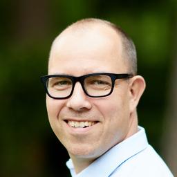 Christian Golecki - GOMOCO - Digital Business Consulting - Berlin