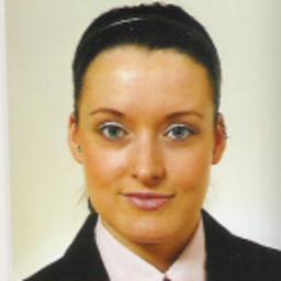 Daniela Nicole Müller - Fachhochschule Bielefeld - Bielefeld