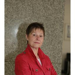 Angelika Volmer-Jann