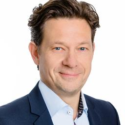 Oliver Ballhausen's profile picture