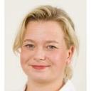 Bianca Friedrich - Kiel
