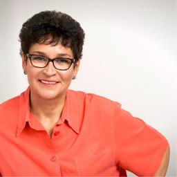 Martina Fricke - Kundenbeziehungsmanagerin * Akquisecoach * Fit mit Grips Coach - Wildeshausen