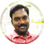 Rajamoorthy Nallasamy - Chennai