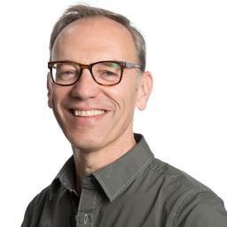 Christof Zürn - MusicThinking.com - Nijmegen