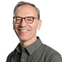 Christof Zürn